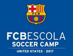 2019 Fresno Summer Camps,2019 Fresno camps, Fresno Camps